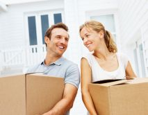 What Is The Secret To A Smooth DIY Move